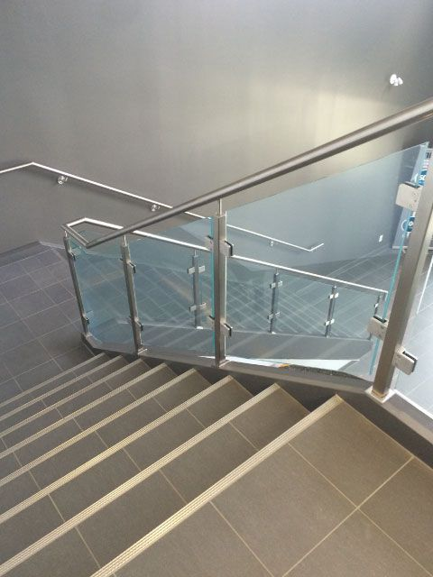 railings-and-glass-29