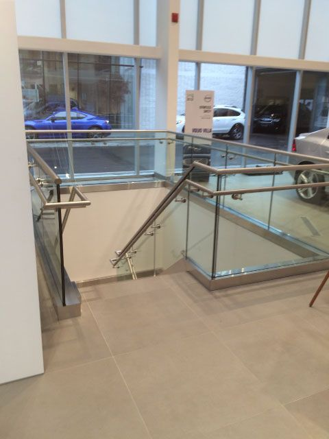 railings-and-glass-18
