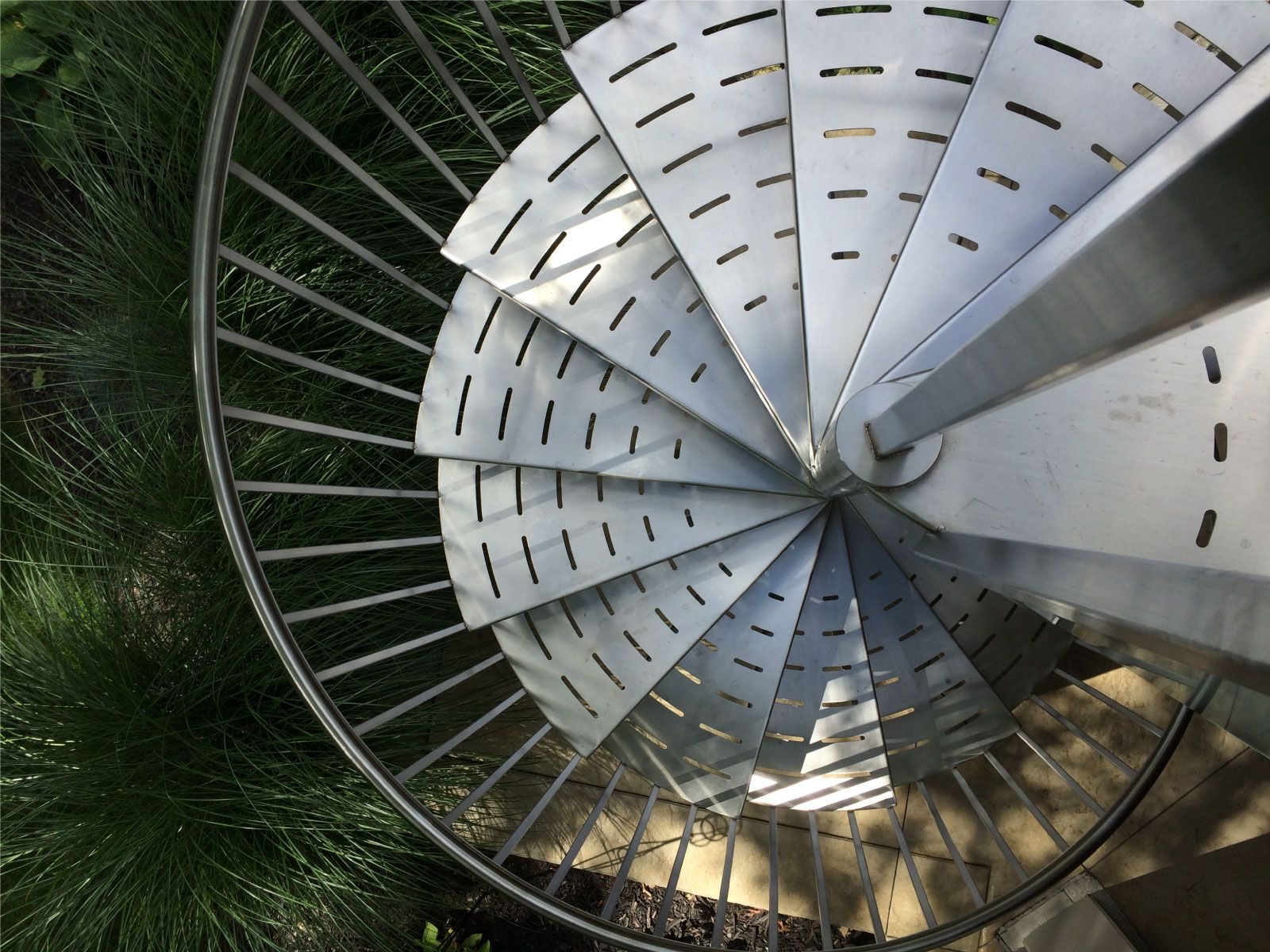 spiral-staircases-11
