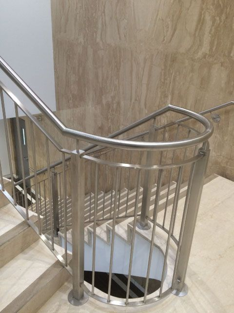 railings-and-glass-11
