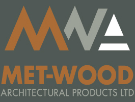 Met-Wood Architectural Products