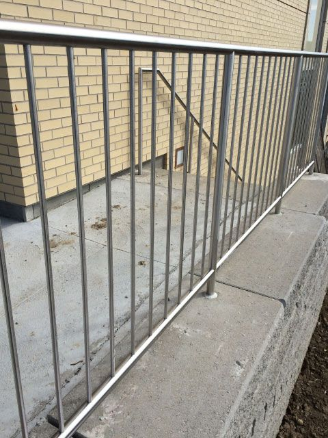 railings-and-glass-5