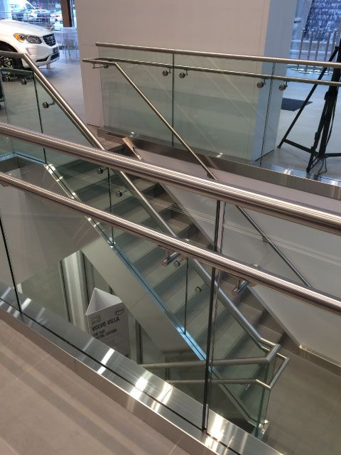railings-and-glass-20