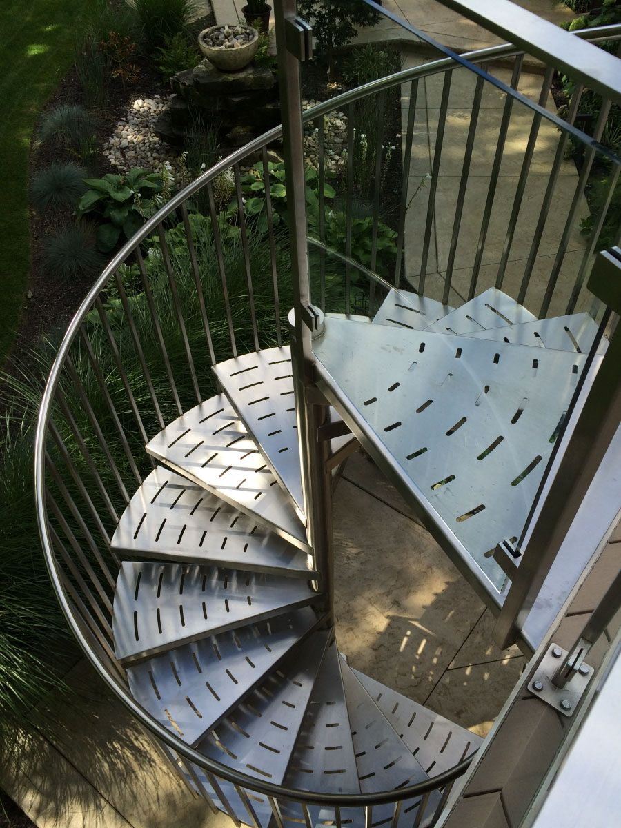 spiral-staircases-1