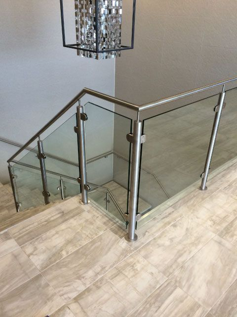 railings-and-glass-2